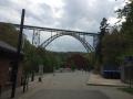 Frankenwald Bootcamp Außenstelle Wuppertal Nr.13