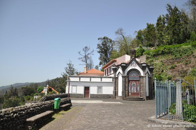 madeira-2013-nr-040
