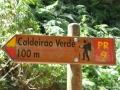 madeira-2013-nr-050