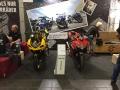 Zweiradmesse Dortmund 2014 Nr.04