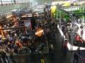 Zweiradmesse Dortmund 2014 Nr.29