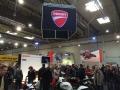 Zweiradmesse Dortmund 2014 Nr.40