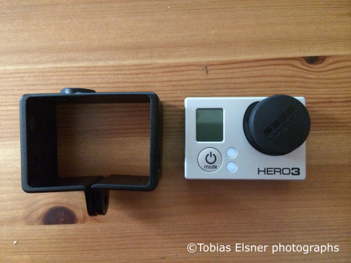 GoPro Hero 3 Black Nr.05