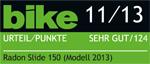 Bike11/2013